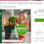 $5 for $30 to Spend on Groceries Woolworths Online