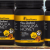 catch.com.au Manuka Honey Bulk Deals UP TO 71% OFF