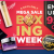 SASA BOXING DAY MEGA SALE ENJOY UP TO 95% OFF