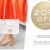 KURT GEIGER UP TO 20% OFF SELECTED BAGS