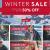 kathmandu.com.au WINTER SALE UP TO 50% OFF