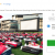 Open-Air Cinema Ticket for 2 Ppl at Sydney Mov'In Bed for $69