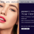 esteelauder.com.au Choose 4 deluxe samples with your $75 purchase