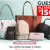 catch.com.au New GUESS Handbags & Wallets all under $150