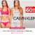 catch.com.au Calvin Klein Women's Underwear & Sleepwear up to 60% off