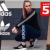 catch.com.au NEW Adidas & Adidas Originals Apparel up to 57% off