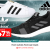 catch.com.au Fresh Adidas Footwear Deals up to 47% off