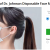 50-Pack of Dr. Johnson Disposable Face Masks for $19.95