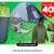 catch.com.au Camping & Outdoor Superstore up to 40% off